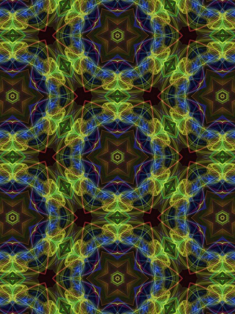 Topographic Oceans [Are We Having Fun Yet Remix]  #kaleidosaturday  #art  #wallpaper <br>http://pic.twitter.com/zjE0gkrGkN