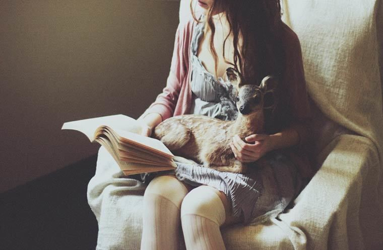 Learning how to be a good reader is what makes you a writer ZADIE SMITH #amwriting #reading #writing #Art Makabresku <br>http://pic.twitter.com/sltyVTGOCM