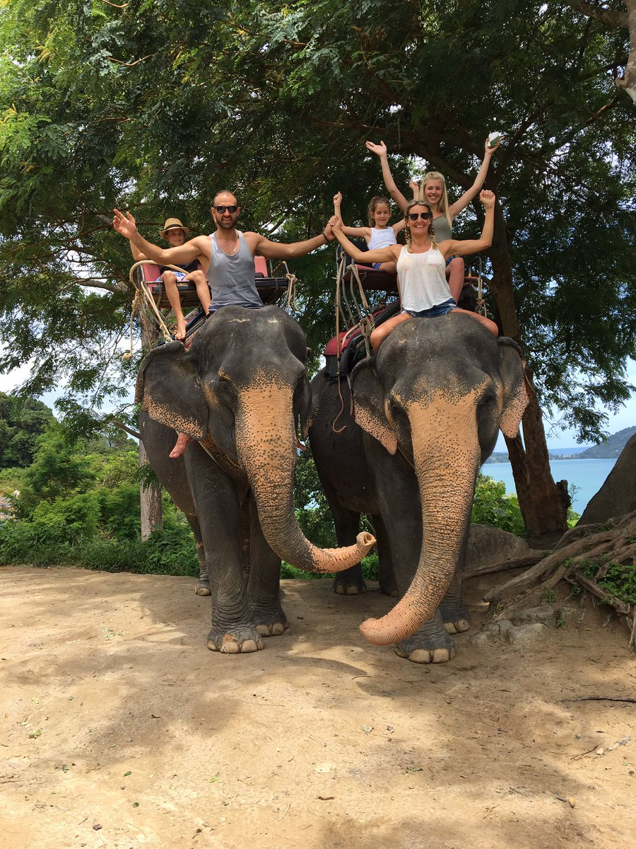 tits-girl-has-sex-with-an-elephant-girl-when