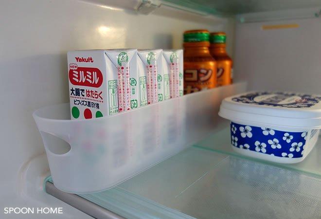 test ツイッターメディア - 【更新しました♪】100円均一「セリア・ダイソー」の冷蔵庫整理グッズが便利。収納実例をご紹介 https://t.co/WiJT9Wo3Mb #収納 #セリア #ダイソー https://t.co/XeLKOpExhk