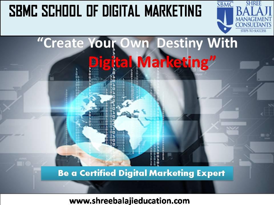 #Learn #Digital #Marketing #skills. Join #SBMC #School of  #Digital #Marketing.  http://www. shreebalajieducation.co.in  &nbsp;   9878967677<br>http://pic.twitter.com/E1FDp9LnWK