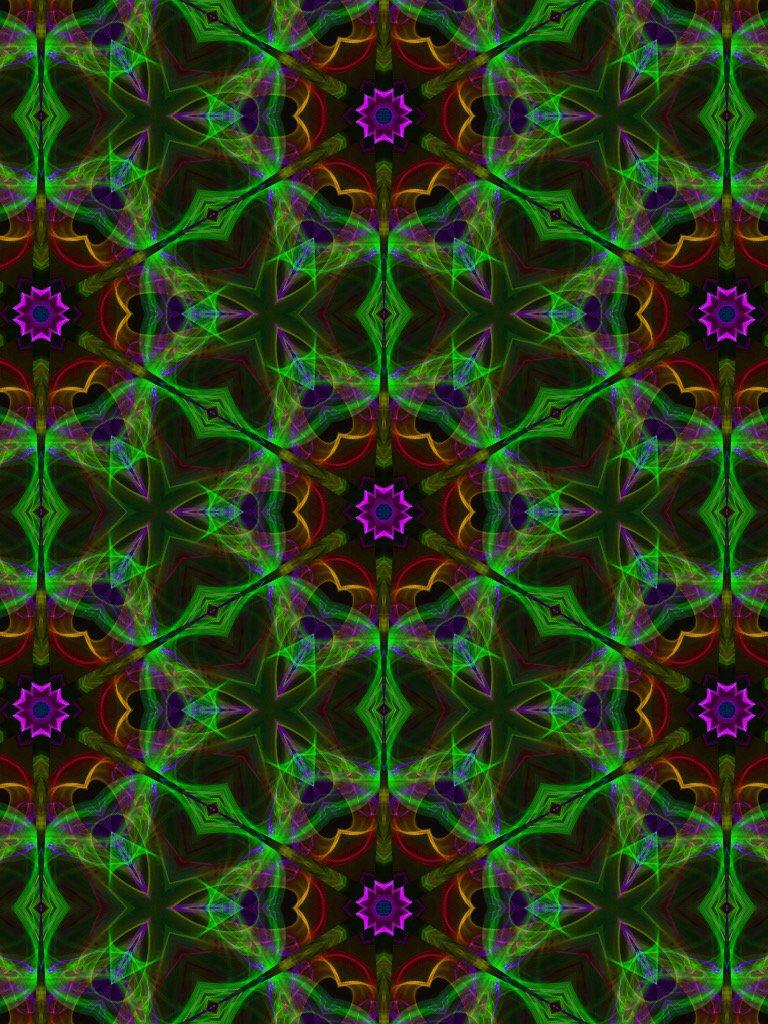 Topographic Oceans [Your Rapture Remix]  #kaleidosaturday  #art  #wallpaper <br>http://pic.twitter.com/xDbDf3oVHD