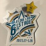『うたの☆プリンスさまっ♪ マジLOVE LIVE 6ht STAGE』皆さんの沢山の声援のお陰で1…
