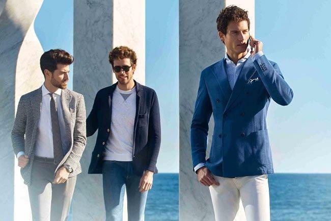10 of the Best Ready To Wear Suit Labels https://t.co/UtXShxTUAF #Menswear https://t.co/KmSYFqlBYe