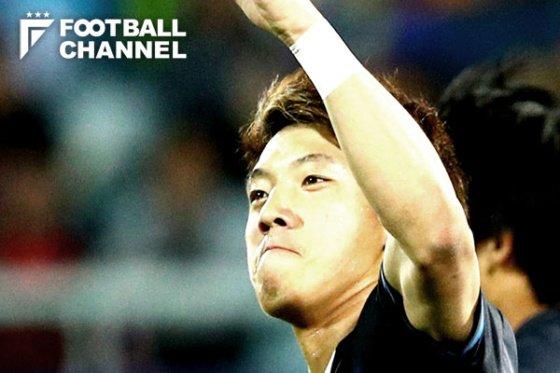 【U-20W杯】堂安律が2発!日本代表、イタリアと引き分け決勝トーナメント進出 https://t.co/rJYnDIGgND  日本は30日の決勝トーナメント1回戦で、グループB首位通過のベネズエラと対戦する。