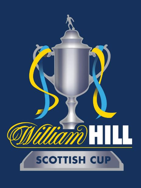test Twitter Media - ⚠ TODAY at 3pm ⌚  @ScottishCup Final kicks off @Hampdenpark in #Glasgow  Traffic will be busy in the area❗  https://t.co/3zo5CLYWLb https://t.co/8sXyxivFKi