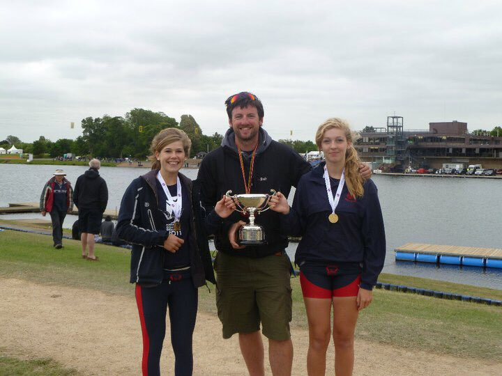 Good luck to all @BorlaseRowing crews @nsr_uk this weekend!! Enjoy some brilliant racing    #tb to the glory days with the dream team  #B <br>http://pic.twitter.com/W5JiZqu1tS