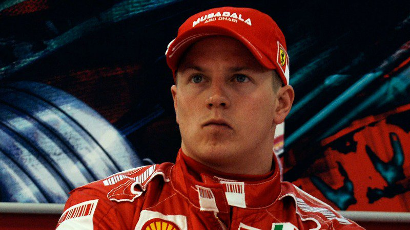 Formula 1, a Monaco ancora prima fila Ferrari, Hamilton solo 14esimo - https://t.co/X4ID4AvgVi #blogsicilianotizie #todaysport