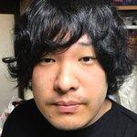 岡崎体育のツイッター