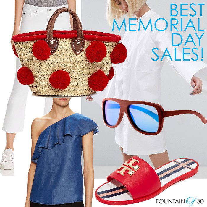 Here Are ALL The Best Memorial Day Sales You Can't Miss! #memorialday #discounts… https://t.co/9G32pAxRQY https://t.co/JDIkKS9hLy