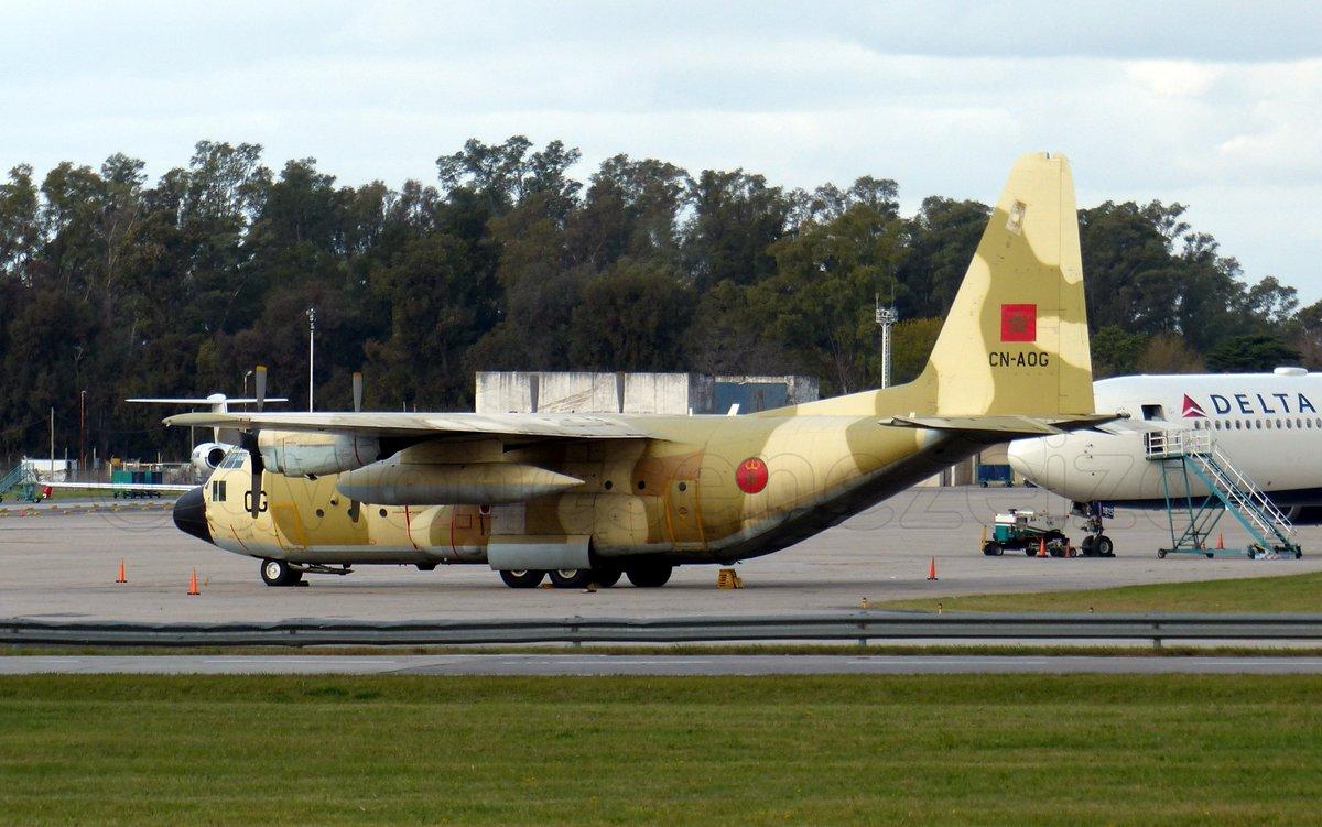FRA: Photos d'avions de transport - Page 31 DA2-J2qXkAACS-b