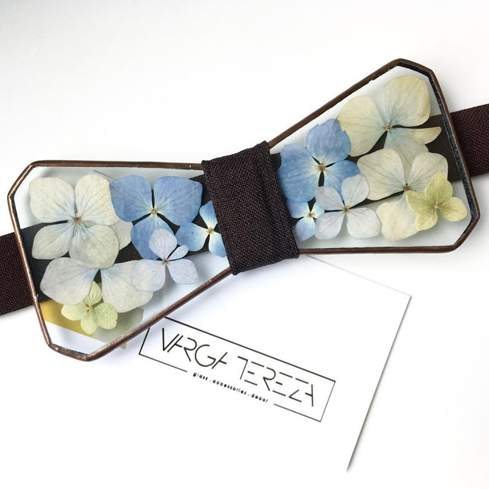 unique bowties:  https:// goo.gl/q9cKE4  &nbsp;    #bowtie #amsterdam #netherlands #tulips #flowers #fleur #handmade #casual #ootd #dapper <br>http://pic.twitter.com/A1Enxs6Bg1