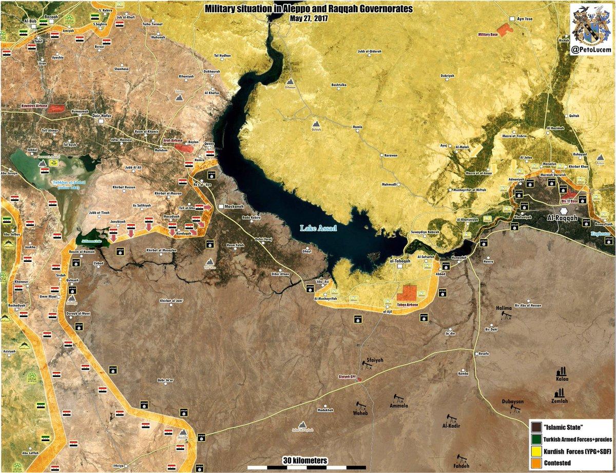 El Senado de Rusia autoriza el uso de las Fuerzas Aéreas en Siria DA2OGNJXkAAxAgc
