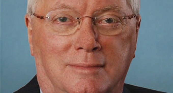 Former Kentucky Senator Jim Bunning dies at age 85 https://t.co/yGINFrhkNC