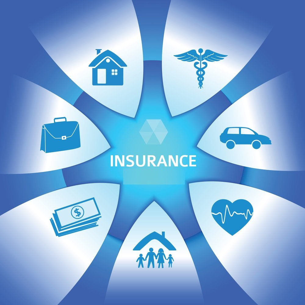Spring is a great time to review your insurance policies! #auto #home #business #life<br>http://pic.twitter.com/A61YdY3T1m