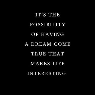 #Sunday #inspiration #qoute Dreams! #Entrepreneur #StartUp #DefStar5 #JoyTrain #mpgvip #spdc #MakeYourOwnLane #love<br>http://pic.twitter.com/K4uitKm8Y2