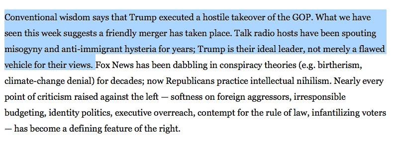 What Jennifer Rubin says https://t.co/FBRaiZvEra