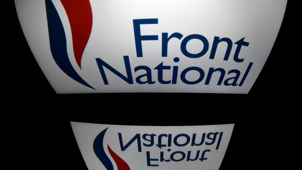 Une ex-employée du groupe FN au Parlement européen affirme avoir travaillé sans contrat https://t.co/xZKHBtQ3vY