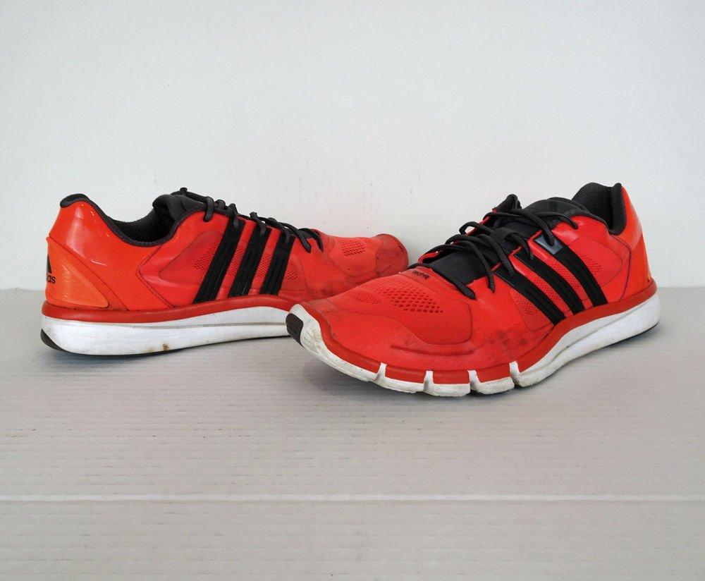 adipure 360.2 training shoes