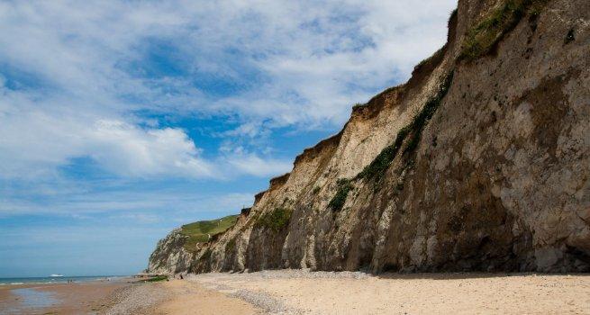 Records de #chaleur en #Bretagne : un baigneur meurt d'hydrocution 😞 👉https://t.co/JjjthVg9K2