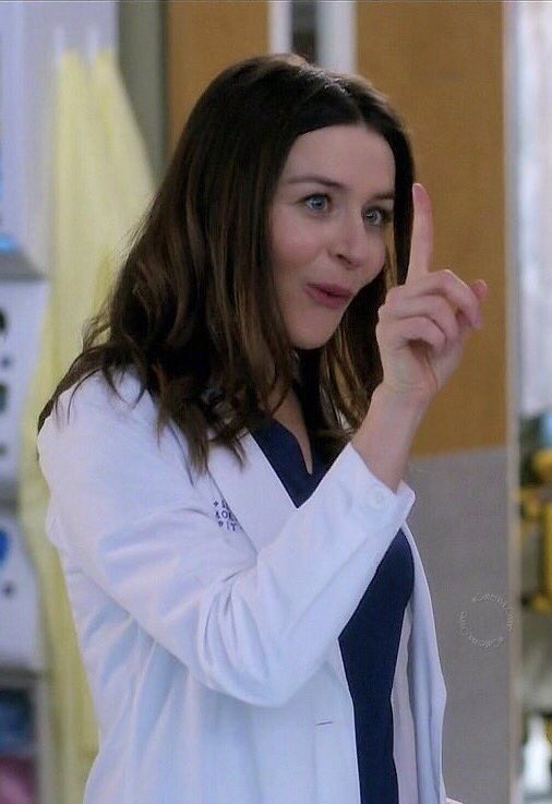 Happy #Caturday!  @caterinatweets #GreysAnatomy  <br>http://pic.twitter.com/AwvFaS47IF