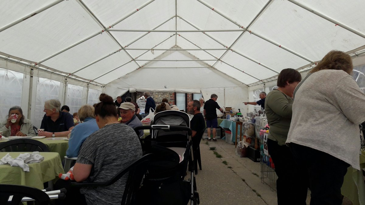 test Twitter Media - 🦊🦆🦉🐁🐿️🐞🕊️Thank you to everyone that came to support us today see you tomorrow where we will have plenty more bargains and stalls! #wildlife https://t.co/4tmmLMnF4Z