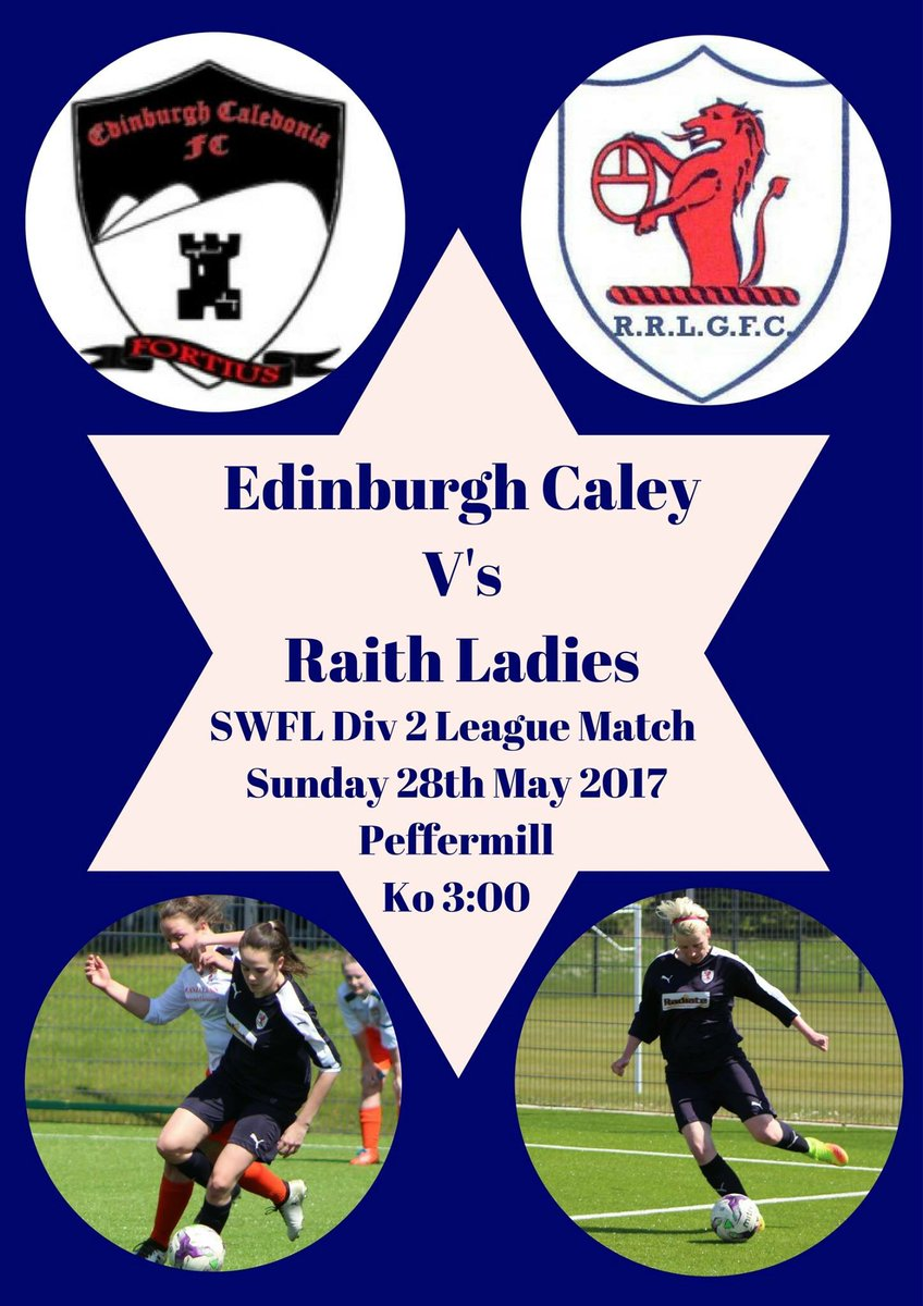 Tomorrow afternoon sees the Ladies in the capital on League duty. #RoversRoadTrip #GoalsOnSunday <br>http://pic.twitter.com/thlpbjnsyI