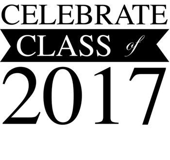 Congratulations to the Class of 2017! https://t.co/mEzx5g9nDK https://t.co/Pl1hGu1086