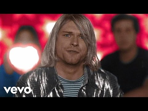 #m Nirvana - Heart-Shaped Box (Director&#39;s Cut)   http:// songpills.com/nirvana-heart- shaped-box-directors-cut/ &nbsp; … <br>http://pic.twitter.com/htxfojDapT