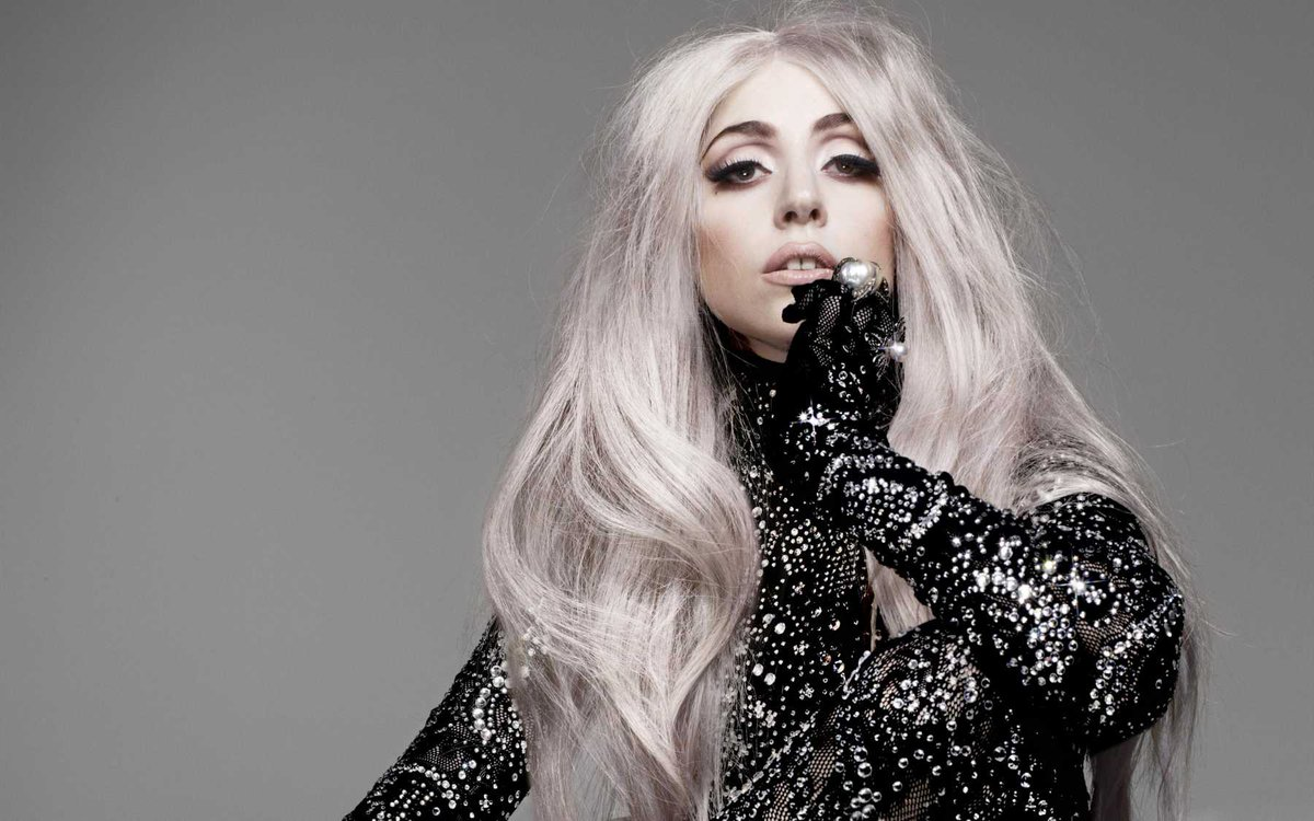 Little Monsters Need To Head To @UrbanOutfitters To Pick Up Items From @ladygaga&#39;s Capsule Collection (STORY)  http:// bit.ly/GagaUrban  &nbsp;   #gaga <br>http://pic.twitter.com/ipQ8fC8juU