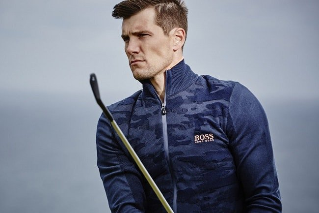 How Did Golf Get So Fashionable? https://t.co/6R7ijYBHHS #Golf https://t.co/TkwPGG81T3