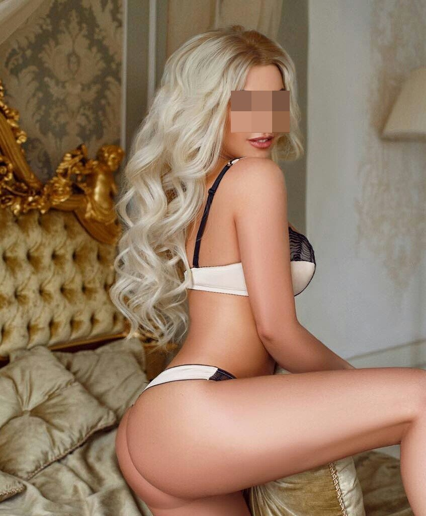 Free video sex erotic massage stockholm