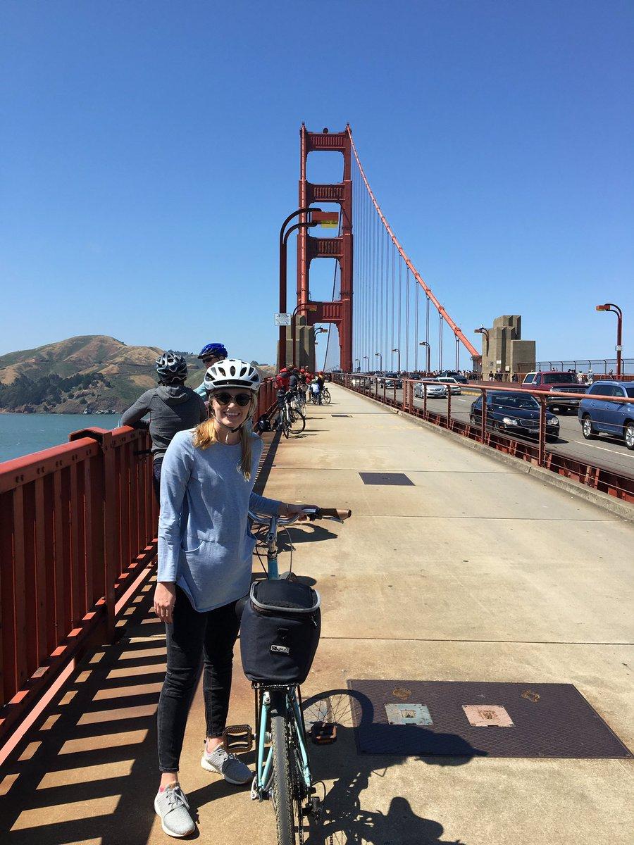 Tyler Burgess On Twitter Kort Let S Ride Bikes Across The Bay