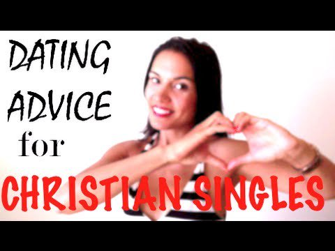 Single dating women