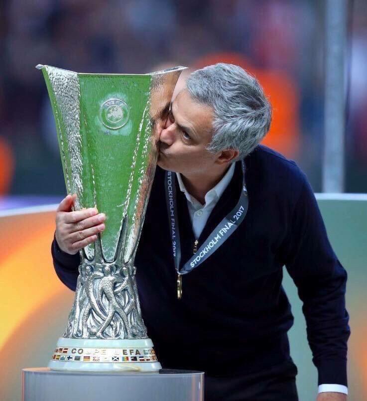 test Twitter Media - ✅ Man Utd - Europa League 🏆 ✅ Chelsea - Premier League 🏆 ✅ Arsenal - FA Cup 🏆  ✅ Liverpool - finished above United 🙄  (📝 @utdxtra) https://t.co/zLsGezV5id