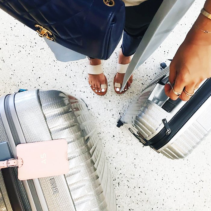 There's a grown-up way to pack your suitcase—here's what we mean: https://t.co/X3iylHLbkn https://t.co/VjBNkpDXOI