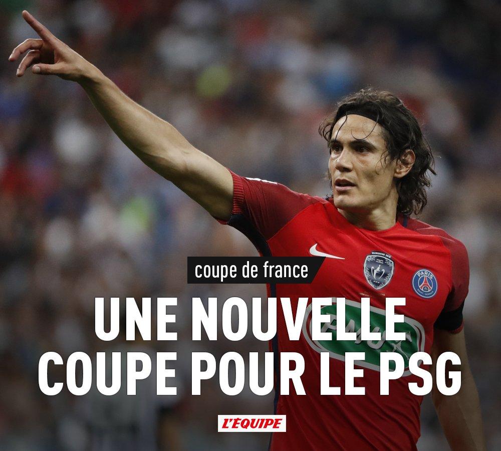Coupe france angers info en direct news et actualit en - Resultat de coupe de france en direct ...