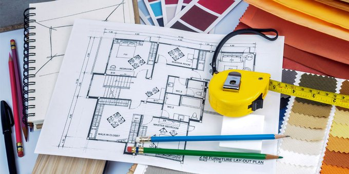 5 Steps to Help You Plan Your Next Remodel