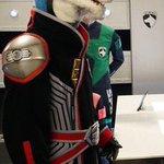 【緊急拡散】 6/11放送「宇宙戦隊キュウレンジャー」第18話に撃、バン、ボスの他にセン&ウ…