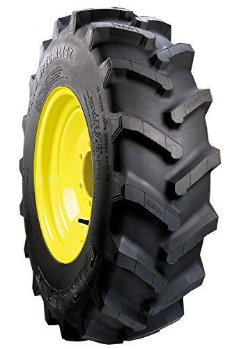Carlisle Farm Specialist R-1 Tractor Tire – 9.5-24