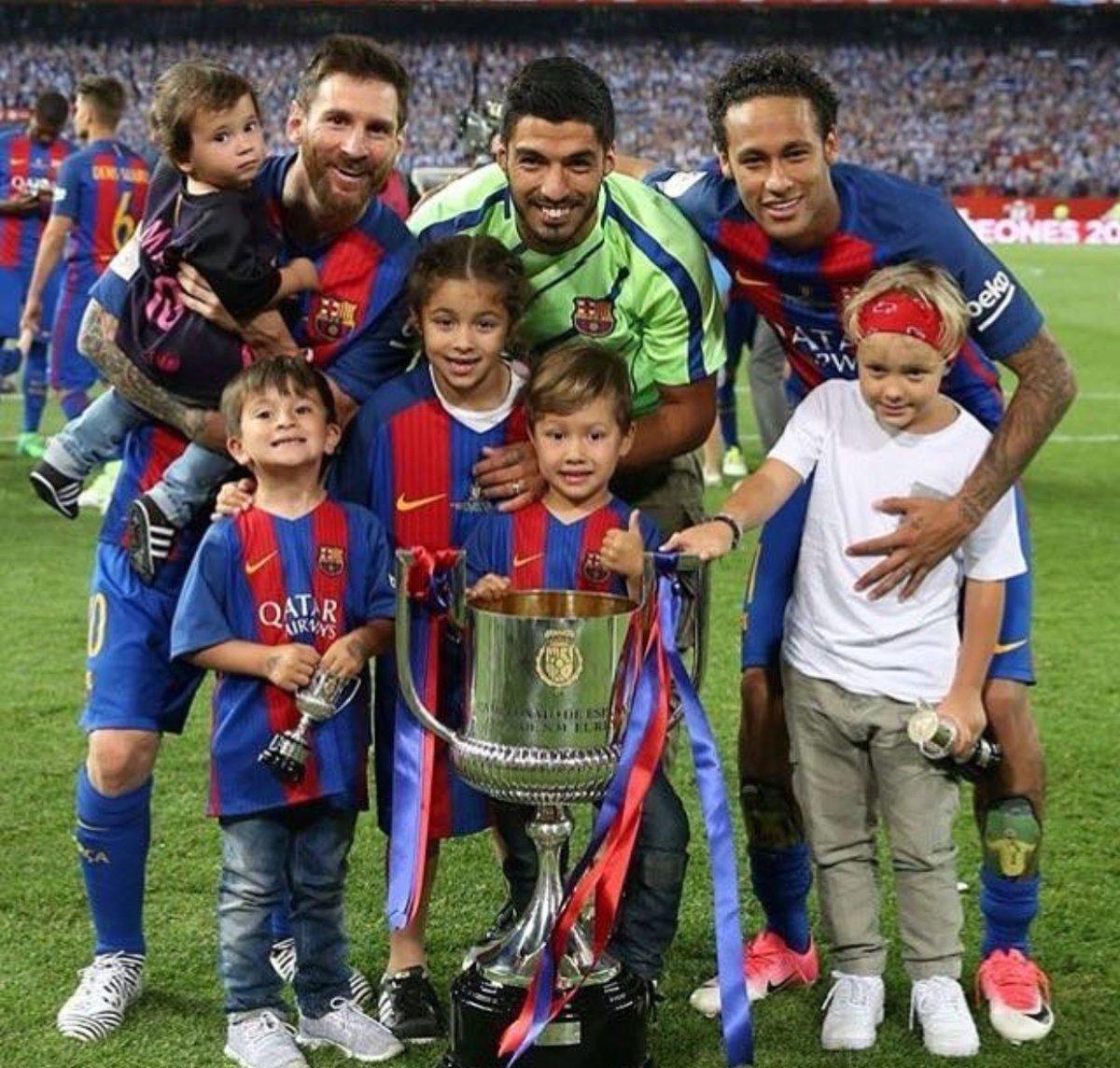 Barça - Alavés - Página 3 DA3dvhmXcAA0P3n?format=jpg