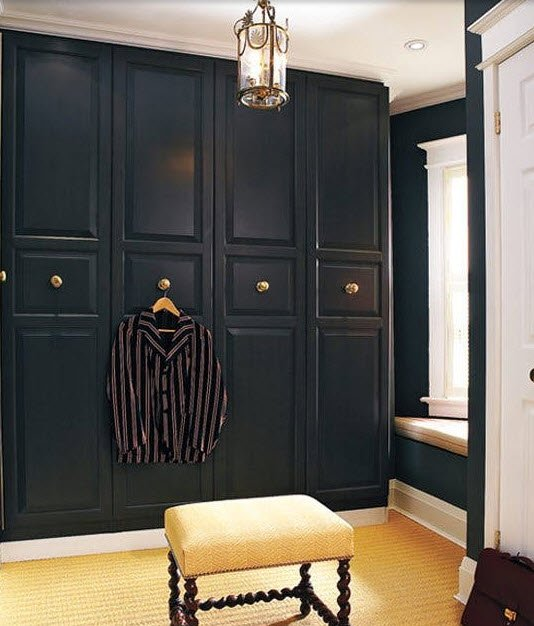 IKEA Hacks: DIY Ways to Make Cheap Wardrobes Look More Expensive