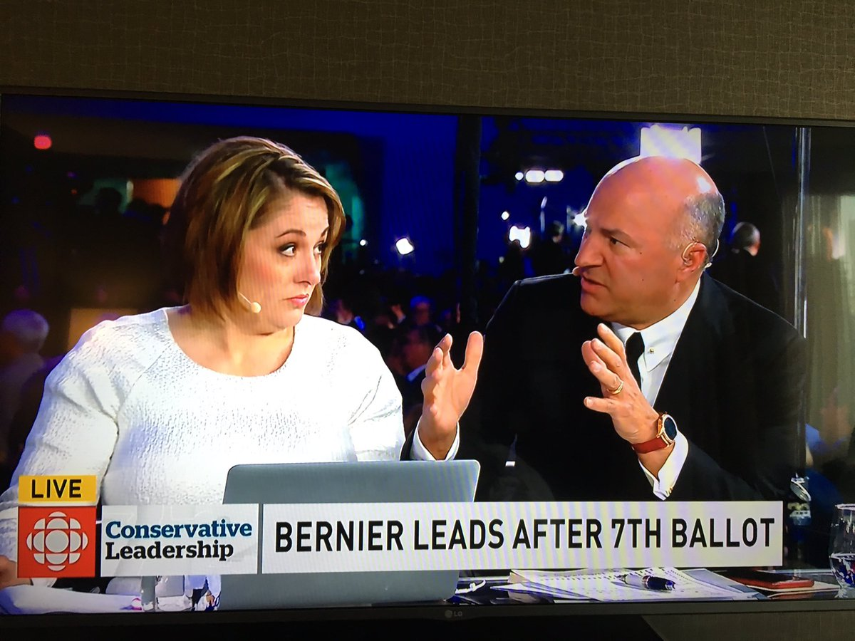 I love Rosie's 'listening to Kevin' face #cpcldr https://t.co/bVmQ4IwS...