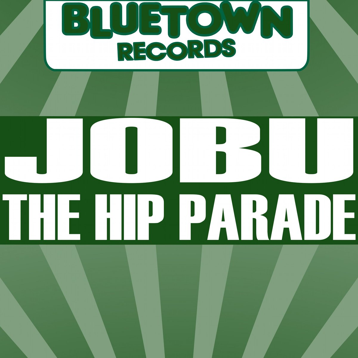 Out now! JoBu &quot;The Hip Parade&quot;  http://www. traxsource.com/title/584093/t he-hip-parade &nbsp; …  #housemusic #realhousemusic <br>http://pic.twitter.com/6c149LWn12