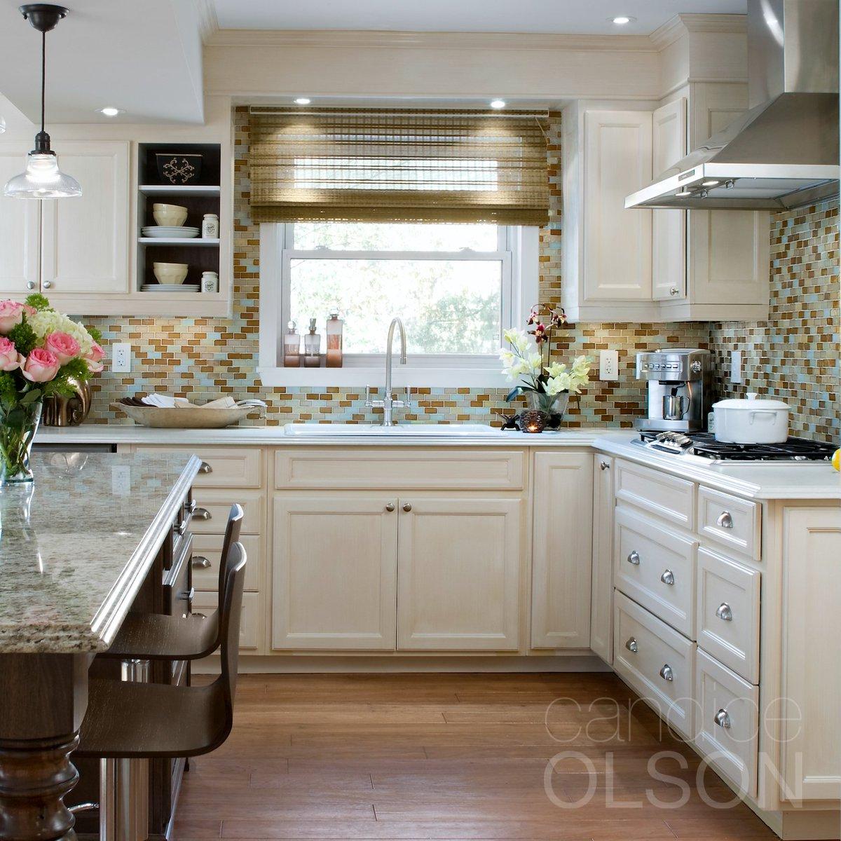Candice Olson Kitchen Design Candice Olson Candiceolson Twitter