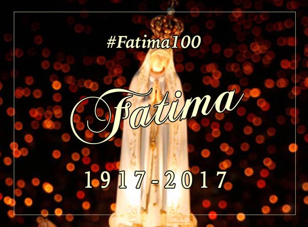 Thumbnail for Fatima's Message