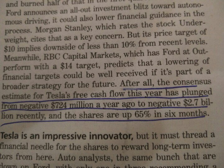 I guess I'm doing this whole investing thing wrong... https://t.co/TgL9kz080x