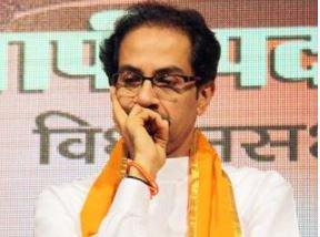 #Politics |  #UddhavThackeray pulls up #corporators for seeking toll exemption @ShivSena Read here:  http:// bit.ly/2qrdsPn  &nbsp;  <br>http://pic.twitter.com/TKxVIcfIAr