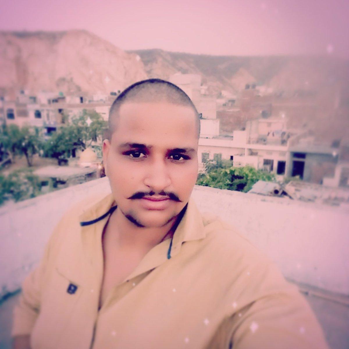 Manraj Gurjar Army (@ManrajG49546325) | Twitter