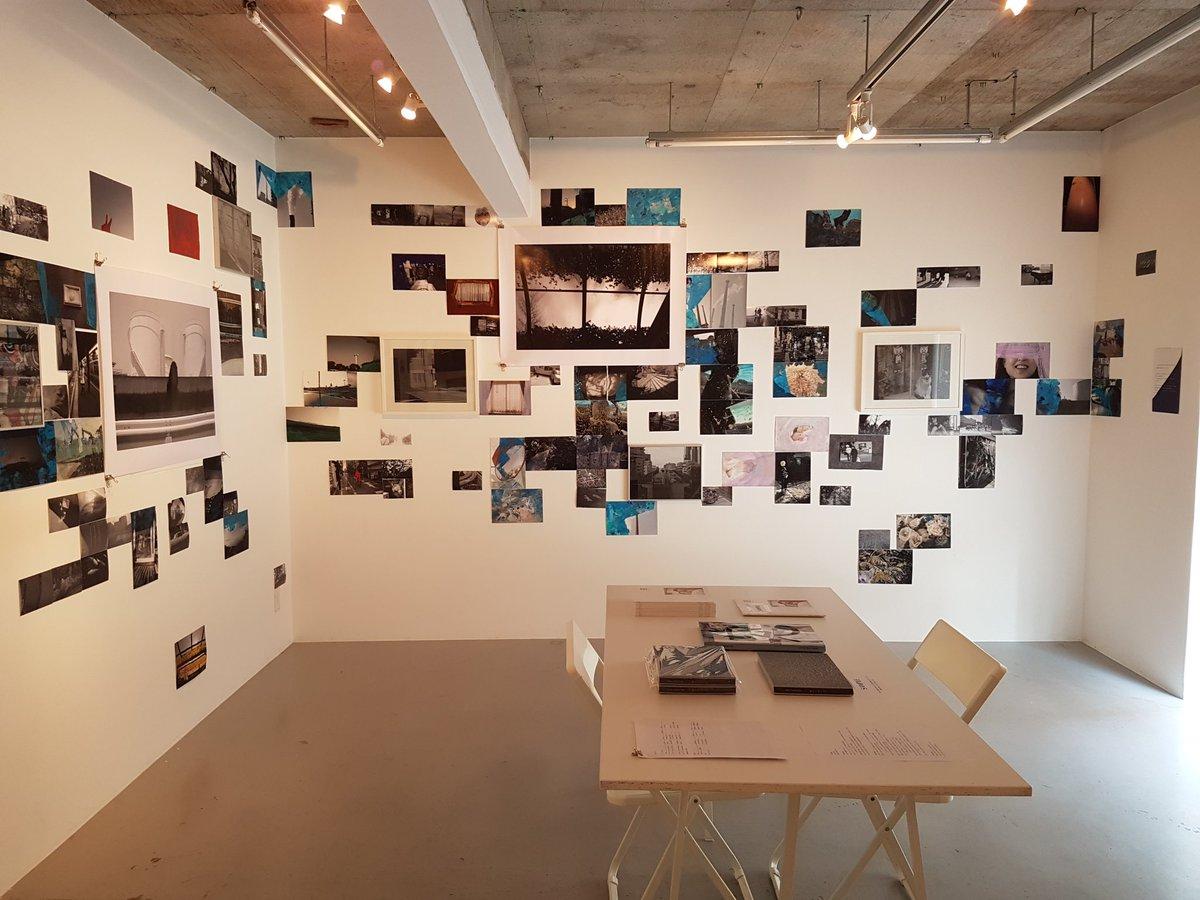 YUKAI HANDS|Gallery & Publish...